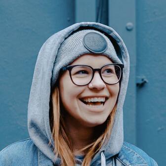 Ashley Mance avatar image